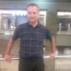 Tibor Nagy, 50, г.Ньиредьхаза