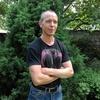 Петр, 44, г.Белгород