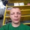 Коля, 22, г.Бишкек