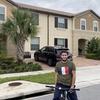 Abdu, 23, Orlando