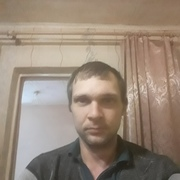 юра, 33, г.Геленджик