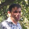 Саша, 44, г.Хабаровск