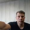 Сергей, 44, г.Смоленск