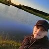 Misha, 30, Reutov