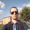 Evgeniy, 33, Yahotyn