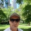 Evgenii, 38, Brooklyn