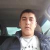 dinar, 26, Zainsk