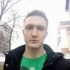 Дмитрий, 25, г.Оползневое