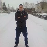 виталий 31 Башмаково