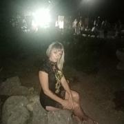 Ольга, 37, г.Таловая