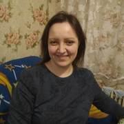 Ольга 41 год (Овен) Старый Оскол