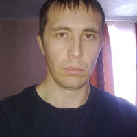 Ильнур, 31 год, Рак, Уфа