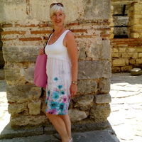 Анжелика, 52 года, Рыбы, Минск