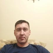 Марат 36 Казань