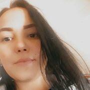 Кристина, 23, г.Солнцево