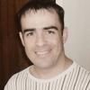 Алексей, 39, г.Отрадное