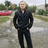Рустям Зайнетдинов, 55, г.Светлоград