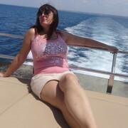 Ирина 41 год (Скорпион) хочет познакомиться в Рязани