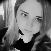 Валерия, 17, г.Губкин