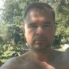 саша, 46, г.Белики