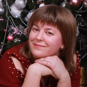 Ирина, 35, г.Лесной