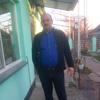 Джалал Алиев, 49, г.Херсон