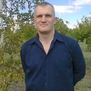 Валерий Генералов 46 лет (Водолей) Лисаковск