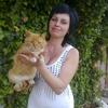 Елена, 38, г.Токмак