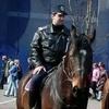 Саша, 37, г.Обухов