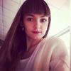 Елена, 23, г.Хороль
