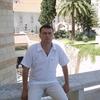 Вова, 36, г.Гомель