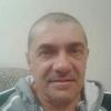 Виктор, 60, г.Красноярск