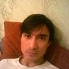 Бахтиёр, 39, г.Термез