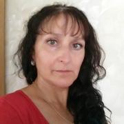 Ольга, 20, г.Магнитогорск