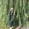 Светлана, 39, г.Норильск