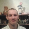 АНАТОЛИЙ, 42, Горішні Плавні