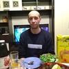 Антон, 36, г.Каменск-Уральский