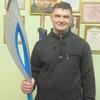 Вадим, 50, г.Саяногорск