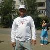 Игорь Лунёв, 47, г.Мурманск