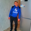 Игорь, 34, г.Бобруйск
