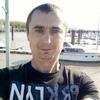 Міша, 37, г.Калуш