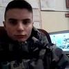 Octavian, 20, г.Кишинёв