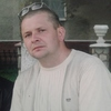 Саша, 31, г.Луцк