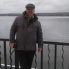 валерий, 59, г.Ижевск