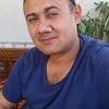 Хусниддин, 37, г.Ташкент