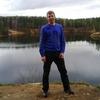 СтЁпА, 42, г.Челябинск