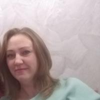 Татьяна Кухаренко, 43 года, Телец, Каневская