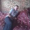 Анатолий, 30, г.Караганда