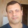 Тимур, 47, г.Махачкала