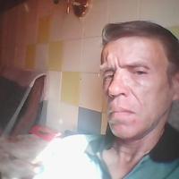 Вадим, 50 лет, Лев, Волгодонск